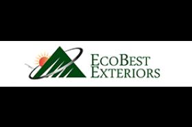 EcoBest, LLC