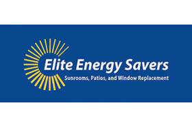 Elite Energy Savers