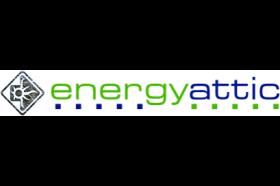 Energy Attic