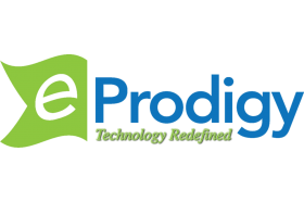 eProdigy Financial