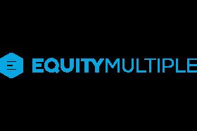 EquityMultiple, Inc