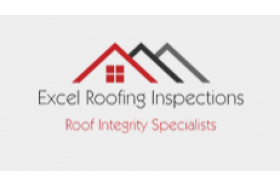 Excel Roofing & Inspections