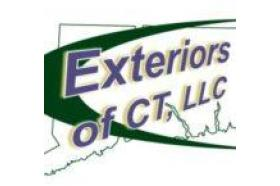Exteriors of CT, LLC