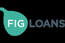 Fig Tech, Inc.