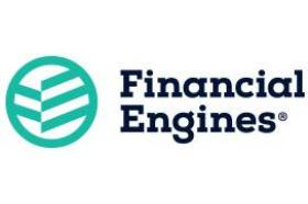 Financial Engines