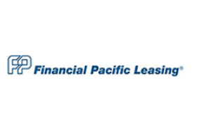 Financial Pacific Leasing, Inc