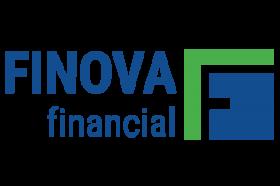 Finova Financial
