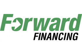 Forward Financing LLC