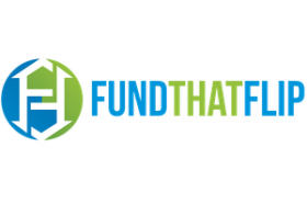 Fund That Flip Inc.