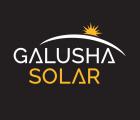 Galusha Solar