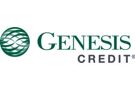 Genesis FS Card Services