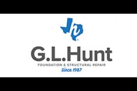 G.L. Hunt San Antonio