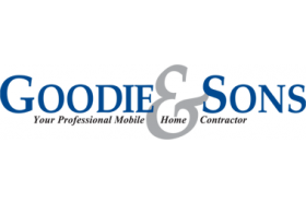 Goodie & Sons