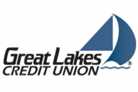 Great Lakes Credit Union Share Savings Account