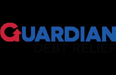 Lifeline Debt Relief Inc.