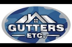Gutters Etc.