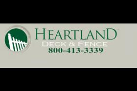 Heartland Deck & Fence