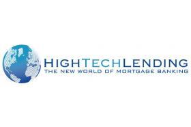 HighTechLending, Inc