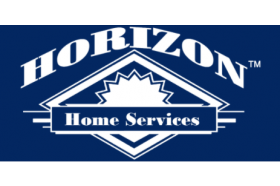 Horizon Home Services