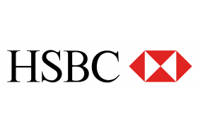 HSBC Bank Certificates of Deposit