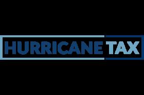 Hurricane Tax LLC