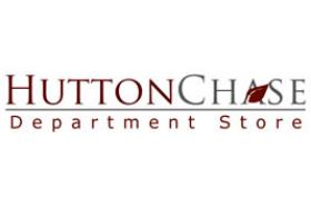 Hutton Chase Corporation