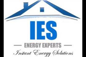 IES Energy Solutions LLC