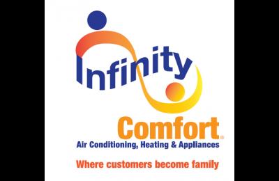 Infiniti Comfort