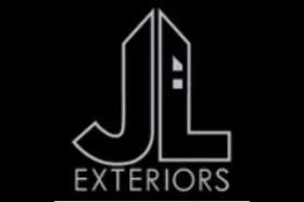 JL Exteriors