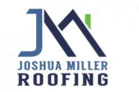 Joshua Miller Roofing & and Contracting