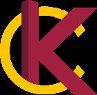 KC's Improvement & Construction Co.