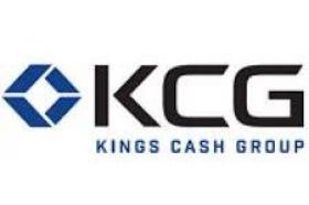 Kings Cash Group LLC