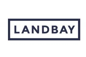 Landbay Partners Limited