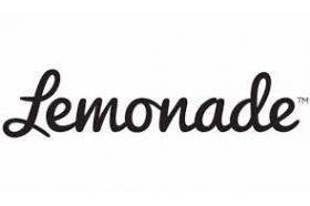 Lemonade Inc.