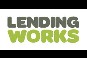 Lending Works Limited