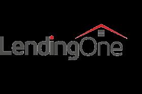 LendingOne LLC