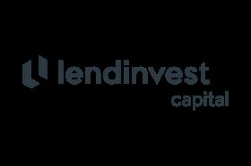 Lendinvest Limited