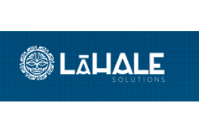 LaHale Solutions