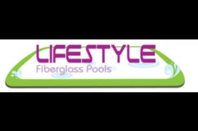 Lifestyle Fiberglass Pools