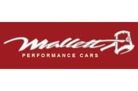 Mallett Performance Cars