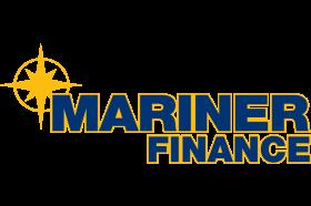 Mariner Finance LLC