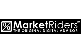 MarketRiders