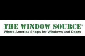 The Window Source of Memphis