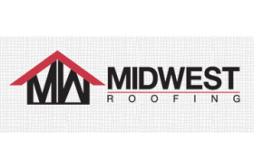 Midwest Roofing