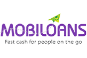 MobiLoans Line of Credit