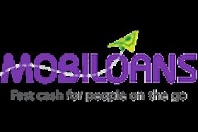 MobiLoans LLC