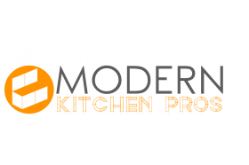 Modern Kitchen Pros