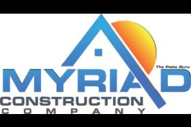 Myriad Construction Company