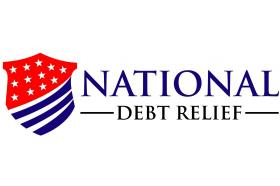 National Debt Relief LLC