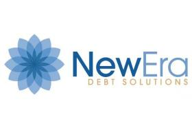 New Era Debt Solutions Inc.